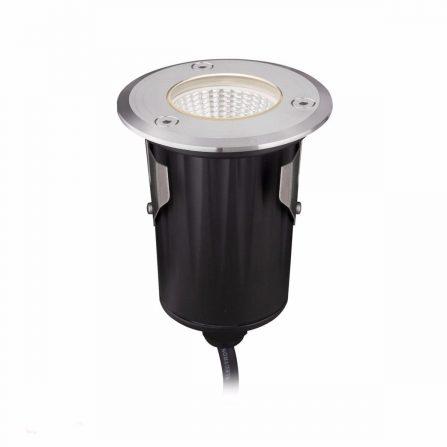 Professione Led - SEGNAPASSO LED 5W 550Lm 12V IP68}